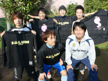 LONG YONG JAPAN-121007_4