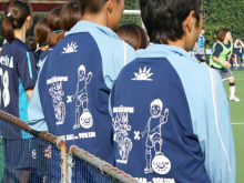 LONG YONG JAPAN-121007_8