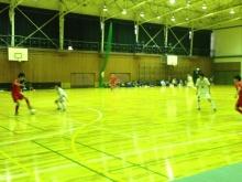 関西学生フットサルリーグ
